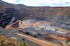 Mining-in-Tazania1
