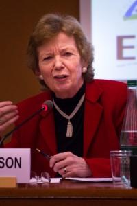 Mary Robinson_alt