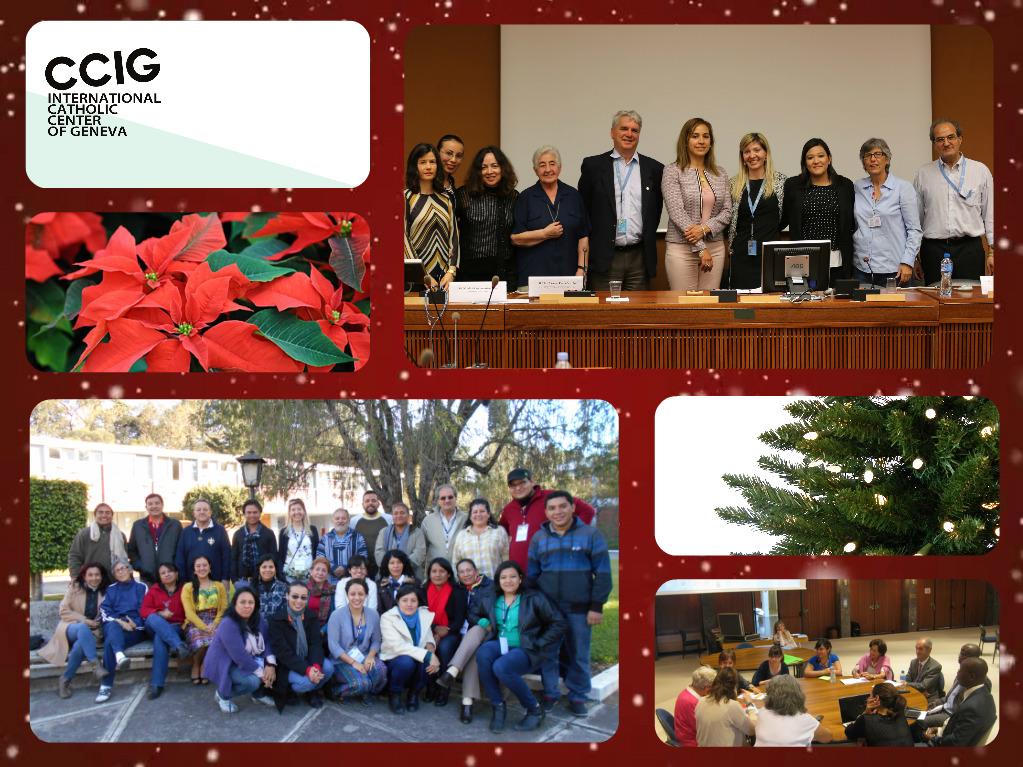 CCIG_Christmas_Card4