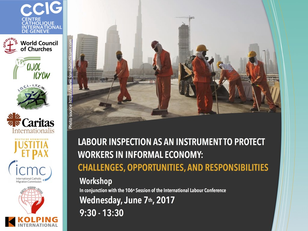Slide_CCIG_Labour_Inspection_Workshop_June7 (1)